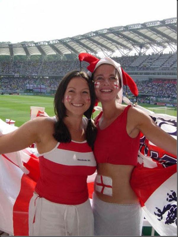 Lindas torcedoras da copa do mundo de 2010 (52)