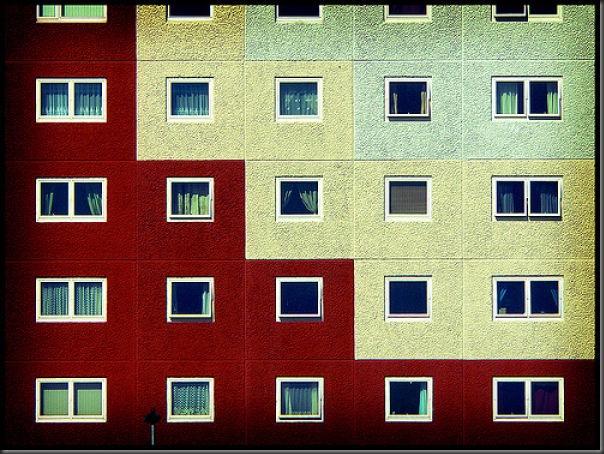 Tetris urbano (38)