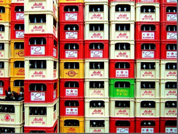 Tetris urbano (34)
