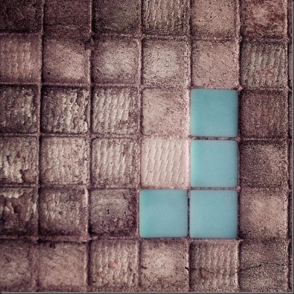 Tetris urbano (5)