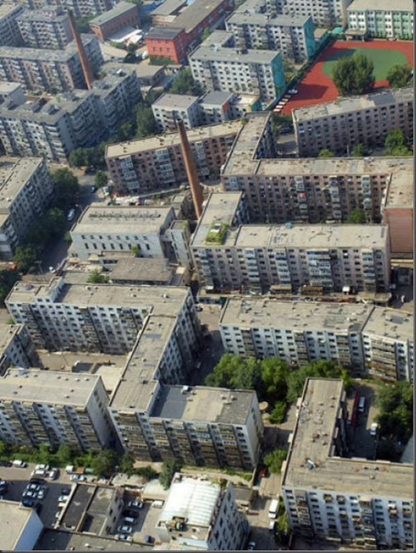 Tetris urbano (27)