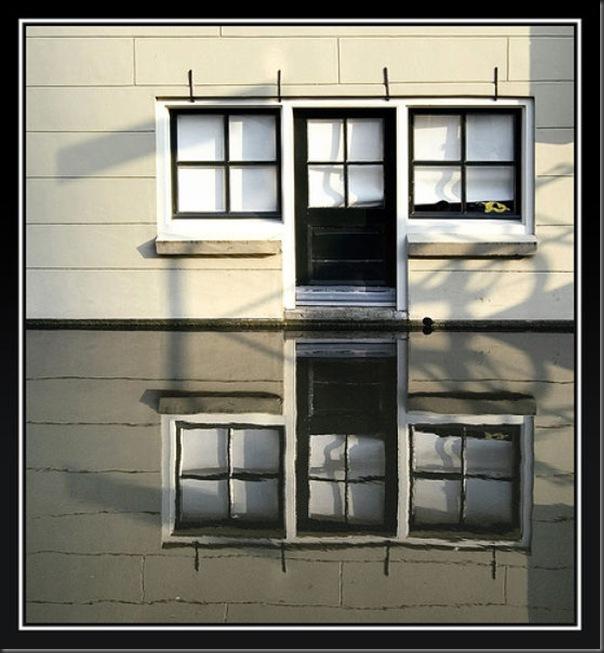 Tetris urbano (17)