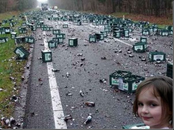 a menina do desastre (9)