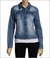 denim jacket2