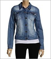 denim jacket2