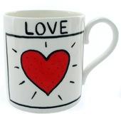 love-mug-s2