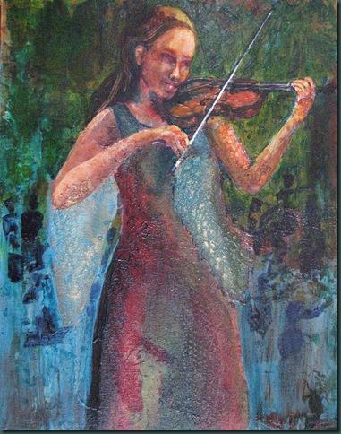 violinist2