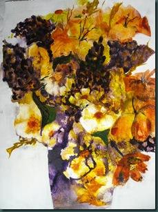 purple floral2
