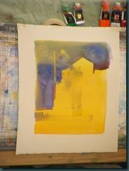 janis acrylic sunday3