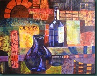 bottles edited copy