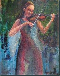 violinist c