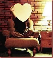 Amor (19)