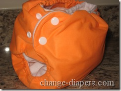 knickernappies diaper