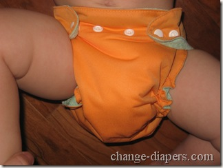 rocky mountain diapers small setting