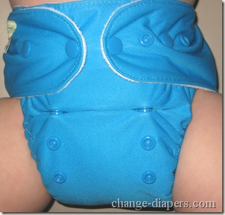 heartland dreams diaper