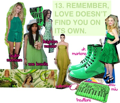 verde-que-te-quiero-verde
