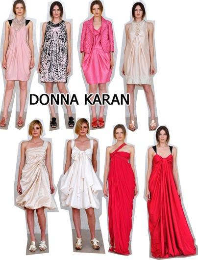 donna karan10