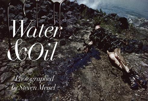 waterandoil1