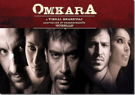 omkara16dq