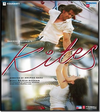 kites-movie-wallpaper (3)