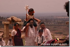 Kanchivaram-new-stills_03