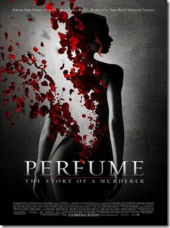 406px-Perfume_poster