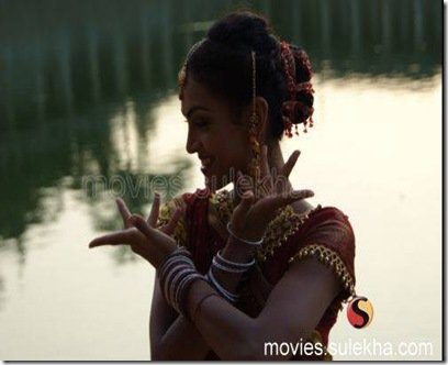 anandha-thandavam-photos47