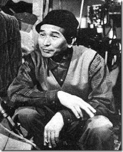 220px-Akira_Kurosawa