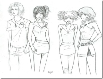 Teizo_Group_by_silver_heart_tidus
