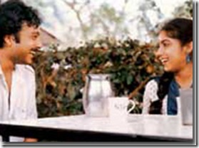 tamil-movies-mounaragam1