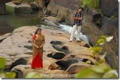 Madurai_2_Theni_ _7_