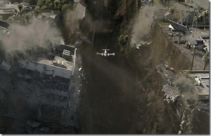 2012 Plane 2