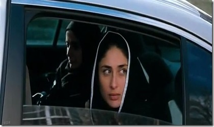 kareena-hot-bollyupdatescom-kurbaan-moviestills-08