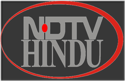 NDTV_Hindu