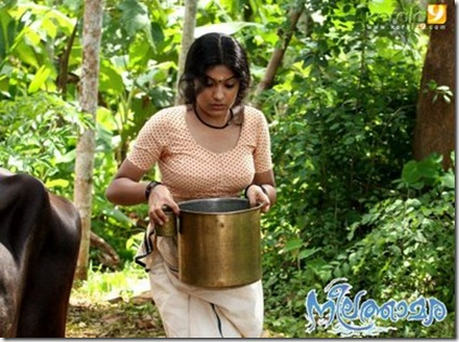 Malayalam Movie Neelathamara Wallpapers- _5_