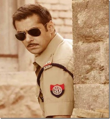 salman_khan_dabangg_movie_Wallpaper13