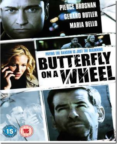 Butterfly on a Wheel (2007)48631_f