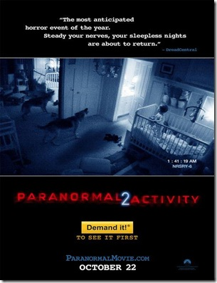 Paranormal_Activity_2_1284811474_2010