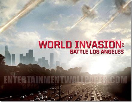 battle_los_angeles07