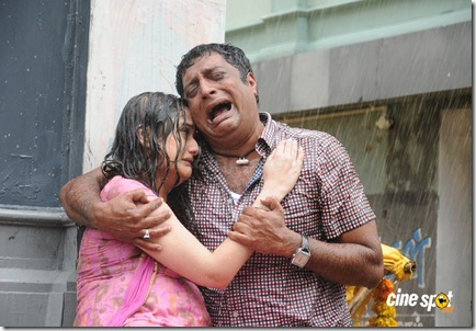 Vaanam tamil movie photos _22_
