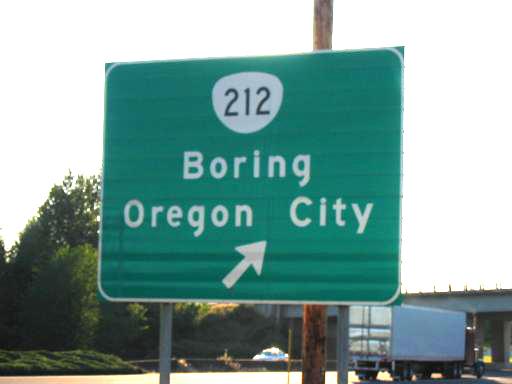 Boringorcity-tweaked-Wikipedia.jpg