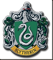 Slytheirncrest