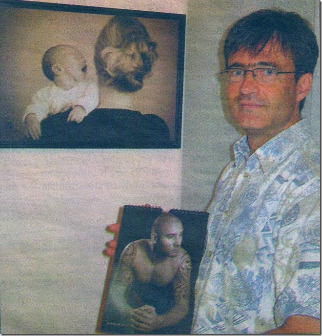 thierry seguin photographe portrait yvelines