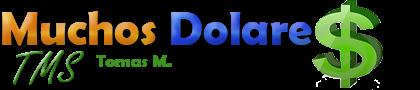 Gana Dolares