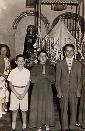 Virgen de Villaviciosa