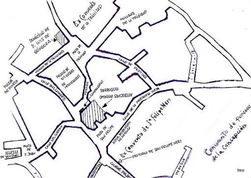 Plano 1811