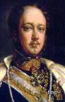 El Duque de Osuna