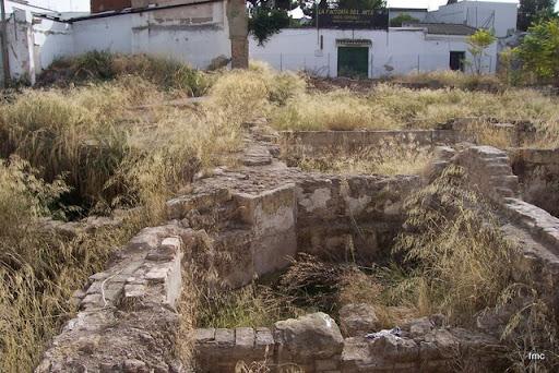 ruinas 1
