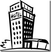 hotel,liguria,riviera ligure,portovenere,cinqueterre