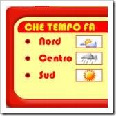 previsioni meteo,metereologia,turismo,portovenere,cinqueterre,cinque,terre